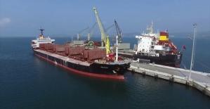 Muğla'nın ihracatı yüzde 34, ithalatı yüzde 15 arttı