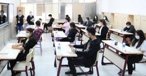 Samsun'da öğrencilerin gelişimleri Samsun GİS projesi ile takip ediliyor