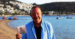 Taverna kralı Nejat Alp'ten hayranlarına müjdeli haber