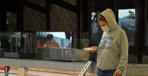 Turizm sezonunda Antalya'nın parlayan yıldızı Kemer oldu