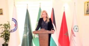 Türk şirketlerinden Ermenistan'a ambargo