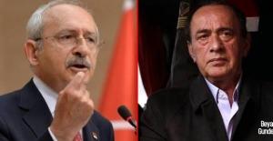 Çakıcı'dan Kılıçdaroğlu'na: Neden PKK ve FETÖ savunuculuğu yapıyorsun?