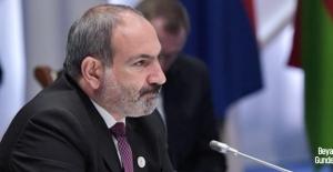 Ermenistan'da Paşinyan krizinde son durum