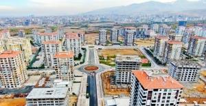 Gürkan, Filistin Caddesi'nde yapılan çalışmaları inceledi