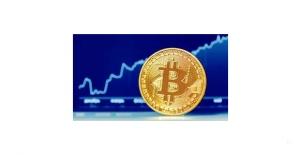 İnternet Bankacılığı Aracılığıyla Bitcoin Satın Alın!