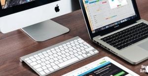 İstanbul web tasarım hizmetleri konusunda...