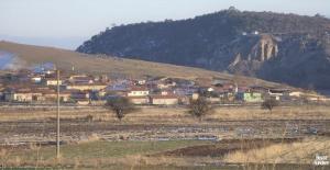 Kütahya'da 1 köy ve 5 mahalledeki bazı adreslere karantina kararı