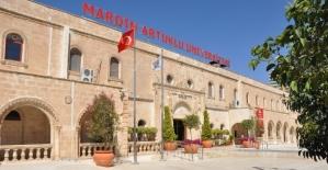 Mardin'de Kapsayıcı Okul Kültürü Projesi hayata geçiriliyor