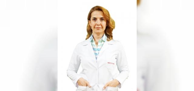 Medical Park Gaziantep Hastanesi kadrosunu güçlendiriyor