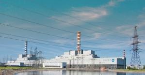 Nükleer enerji-radyasyon ilişkisinde doğru bilinen yanlışlar