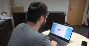 Pandemi sürecinde e-imza kullanımı 3 kat arttı