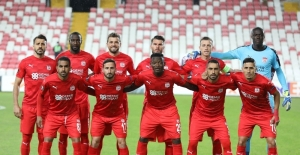 Sivasspor'da korona vakası artıyor!