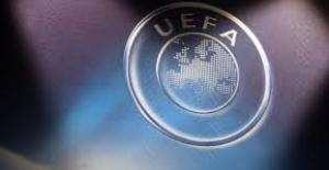 UEFA Avrupa Ligi Yolunda Önemli Viraj