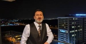 """Denizhan Erkoç """"Dövize Dayalı Kredi İle Ev Almayın"""""""