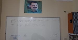 HDP Esenyurt ilçe eş başkanlarının ifadesi alındı