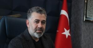 """Kılınç'tan 'Yüksek faiz' çağrısı: """"Ülkemizin ekonomisini yönetenlerden beklentimiz faizin düşürülmesidir"""""""