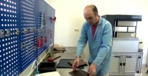 OMÜ'lü bilim insanlarının 3 Ar-Ge projesine destek