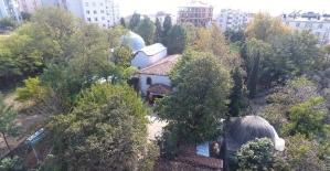 Sinop'un Eyüp Sultan'ı: Başını vermeyen şehit Seyyid İbrahim Bilâl Hazretleri