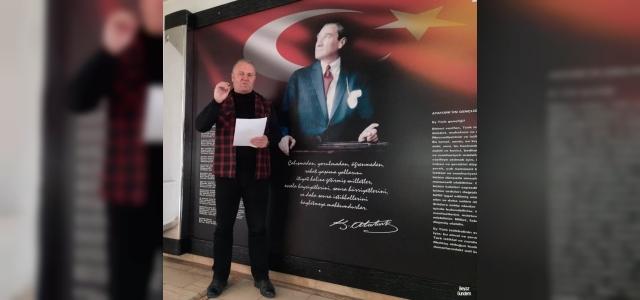 ASİMDER Başkanı Gülbey: Hocalı...