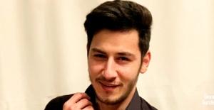 Azerbaycanlı Oyuncu Nagizadeh Samir: Yakın Zamanda Yeni Proje ile Ekranlardayım
