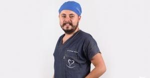 Dr. Mustafa Kadir Toktaş: Doğal...