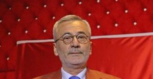 FT Antalyaspor'da hedef yeni yönetime 'hoş geldin' galibiyeti