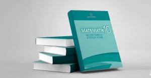 MEB'den 10. sınıf öğrencileri için beceri temelli etkinlikler kitap seti