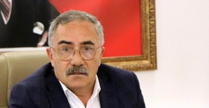 """SESOB Başkanı Güler: """"1 yıldır esnaf kapalı, virüs azalmıyor artıyor"""""""