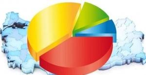 Akdeniz Araştırma 30 büyükşehirde seçmenin nabzını tuttu