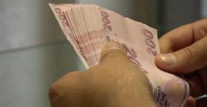 Esnafa bin lira hibe desteği detayları belli oldu: Son başvuru tarihi 22 Nisan