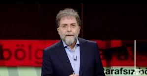 Gazeteci Ahmet Hakan'ın şoförü hakkında karar