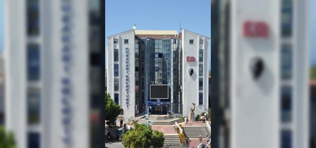 Kuşadası Belediyesi'nden Mıcır İhalesi iddialarına yanıt