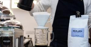Türkiye'de Yaygınlaşmaya Devam Eden Online Kahve Siparişi Nedir?