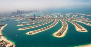 Dubai' ye Giderken Yanınıza Mutlaka Almanız Gerekenler