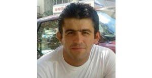 8 ay önceki cinayetin failleri yakalandı