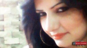 Başkent'in kızları sevgili nedeniyle cinayet işledi