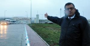 CHP Milletvekili Özel: Bakanlık tutuklu öğretmenlerin görevine son verdirmiş