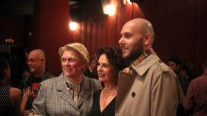 Hülya Koçyiğit: Yeşilçam ve yeni Türk sineması birbirinin devamı