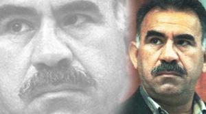 Öcalan'ın yeğeni ölü olarak bulundu