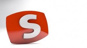 STV (Samanyolu TV) programları durduruldu