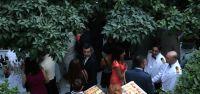 30 Ağustos Zafer Bayramı Atina'da Kutlandı
