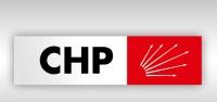 CHP Genel Başkan Yardımcısı Bingöl