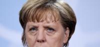 Merkel'e partisinden mülteci baskısı artıyor