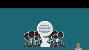 AK Parti Referanduma 'EVET' videosu