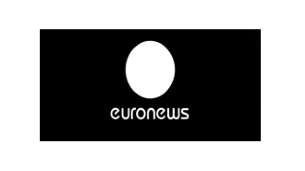 Euronews canlı yayın izle
