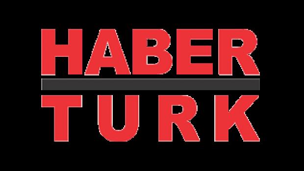 Haber Türk canlı yayın izle