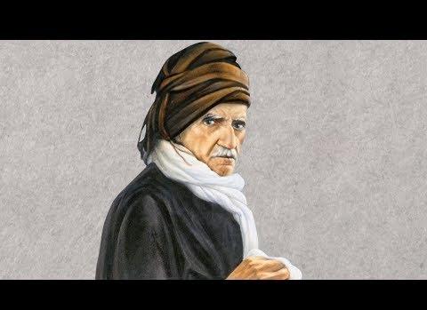 Kronolojik sıra ile Bediüzzaman Said Nursi'nin hayatı kısa belgeseli