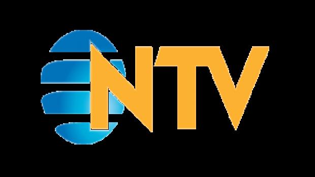 NTV canlı yayın izle
