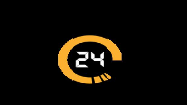 24 TV canlı yayın izle