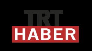 TRT Haber canlı yayın izle